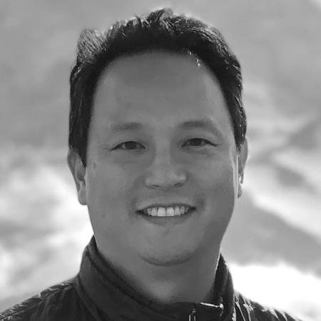 David Liu