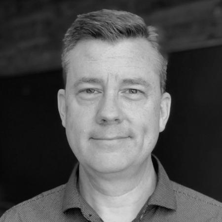 Jim Harper