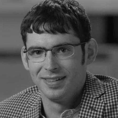 Jim Schwoebel