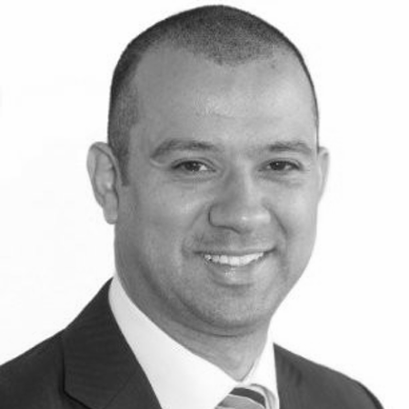 Maher Khaled