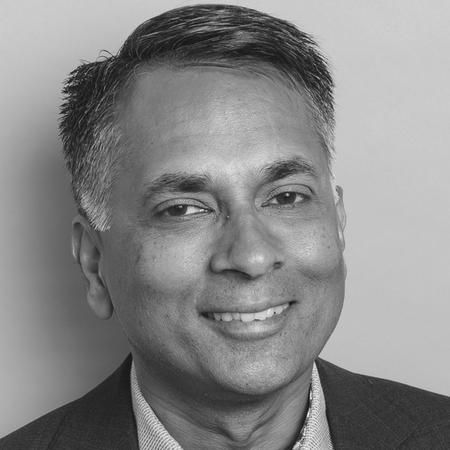 Nirmal Kashava