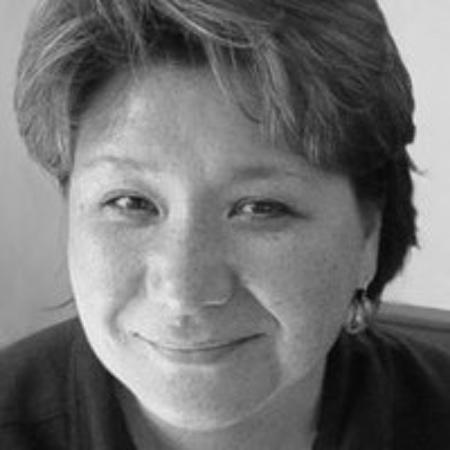 Joan Severson