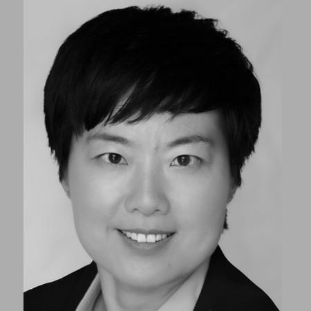 Christine Guo