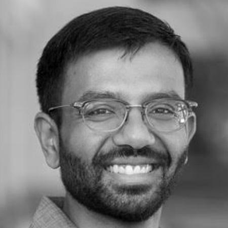 Aditya Murthy