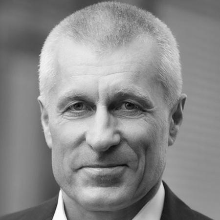 Jens Eckstein