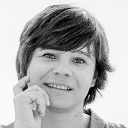 Agnès Menut