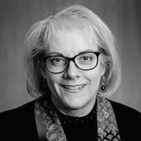 Chair Day One: Deborah Collyar