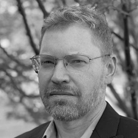 Peter Schaeffer