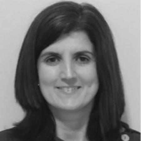 Sarah Bilali