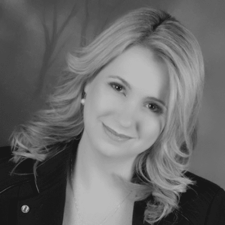 Michelle Shogren