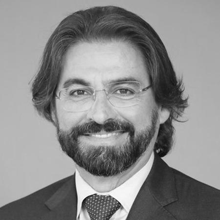 Antonio Tataranni