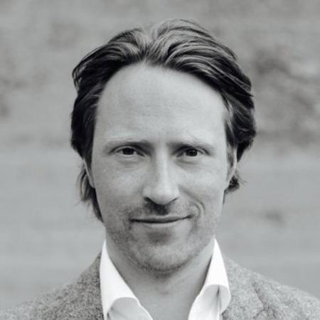 Philipp Schulte