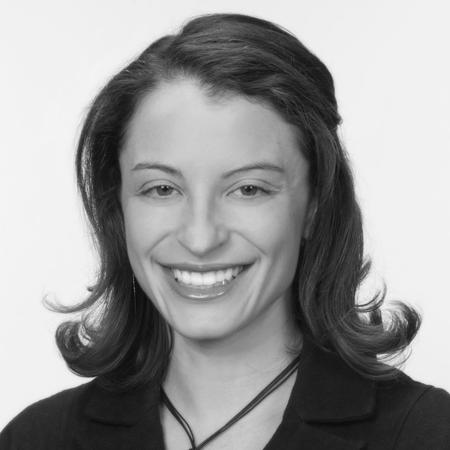 Sarah Downer