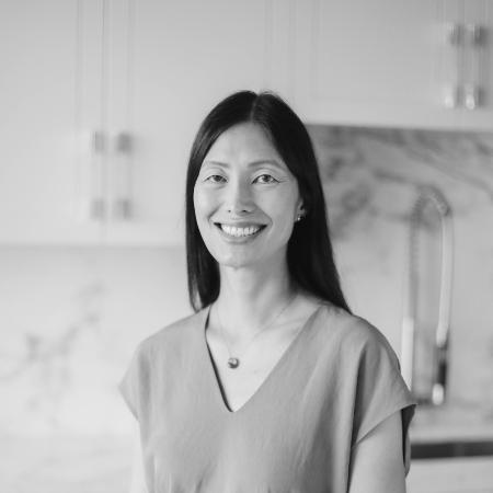 Jennifer Chow