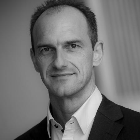 Lars Bode