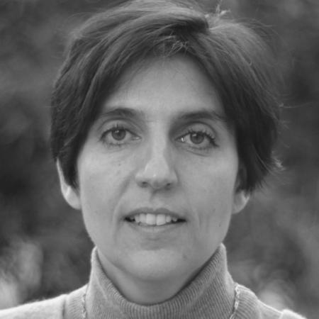 Maria Rescigno