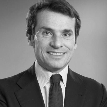Roberto Berni Canani