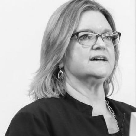 Sharon Donovan