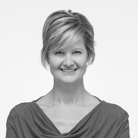 Susan H. Mitmesser