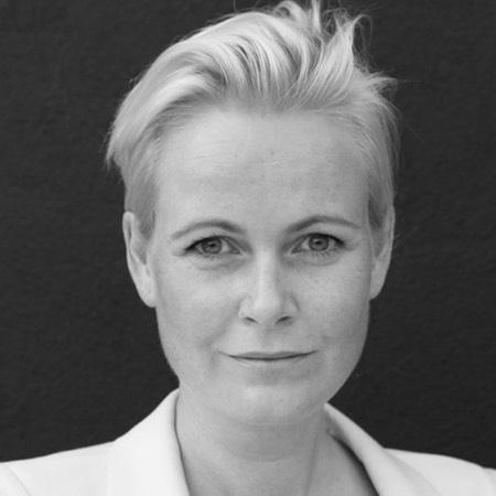 Mette Dhyrberg