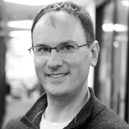 Michael Lieberman, PhD
