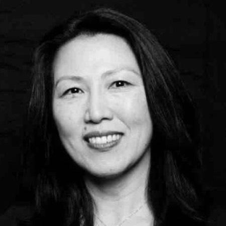 Yvonne Yu-Feng Chan