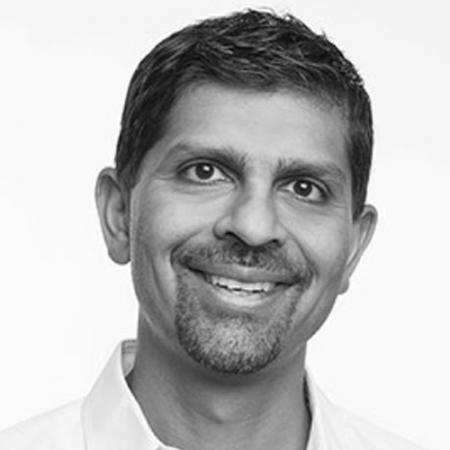 Kal Patel, MD