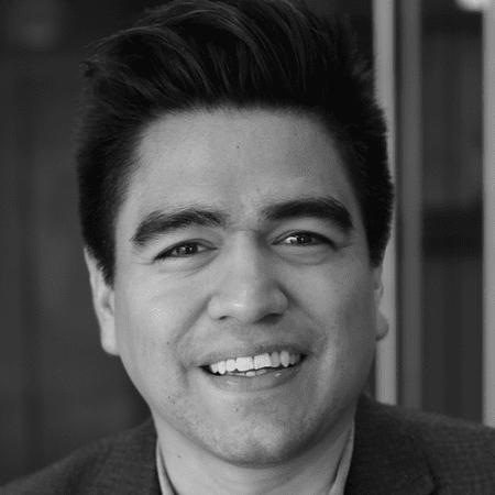 Carlos Rodarte