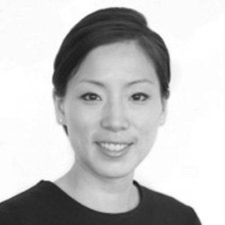 Elizabeth Kwo