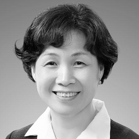Seung Eun Choi