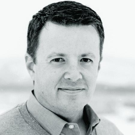 Michael Latauska