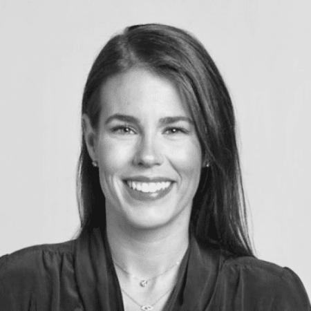 Jennifer Hartman