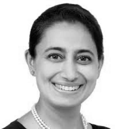 Deepti Jaggi