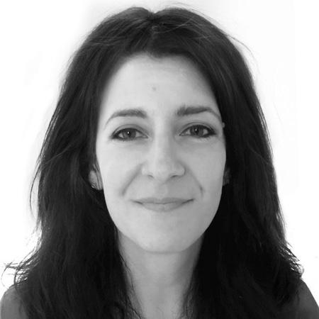 Emanuela Offidani