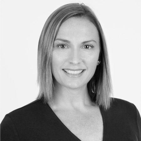 Jennifer Gendron