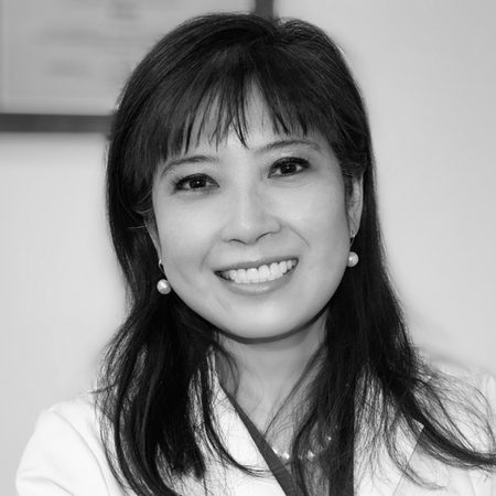 Jian Jenny Tang