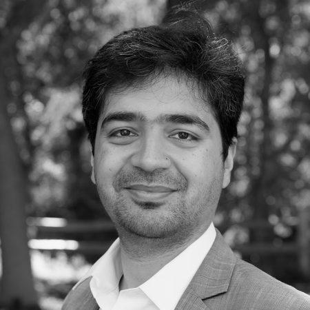 Kamal Jethwani