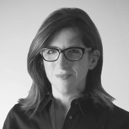 Melissa Landon