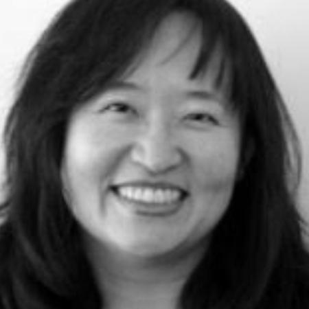 Carolyn Cho