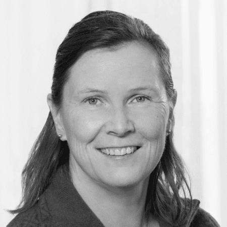 Jenny Christensson
