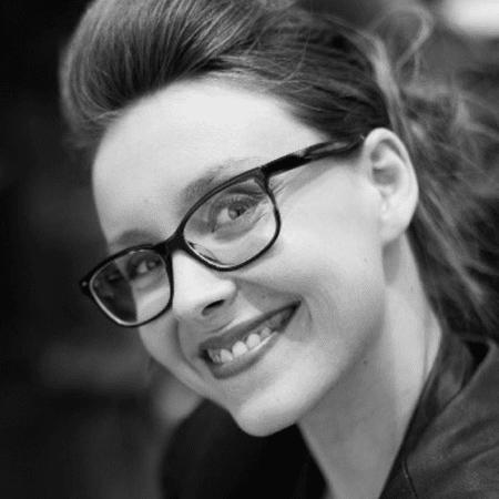 Maryne Cotty-Eslous
