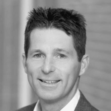 Stefan Scheepers