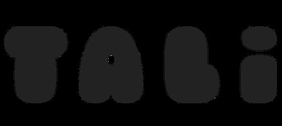 accreditationLogoAlt