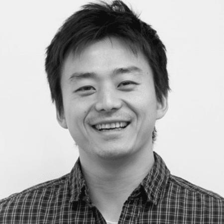 KENICHIRO NISHII
