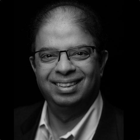 Bakul Patel