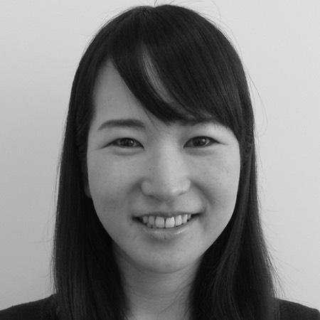 Chihiro Hosoya