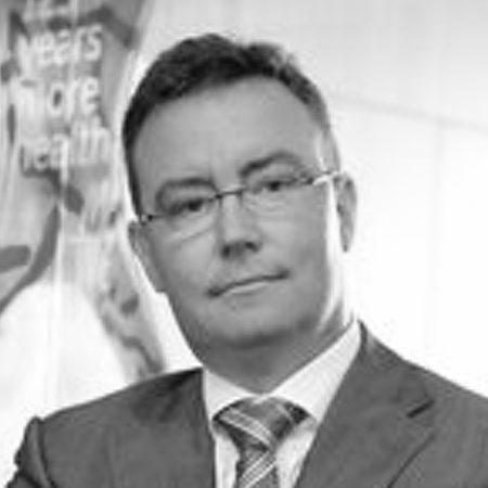 Jan Stefan Scheld