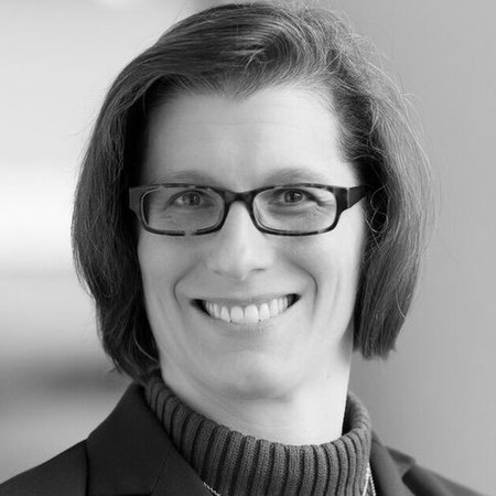 Ann Boriack-Sjodin