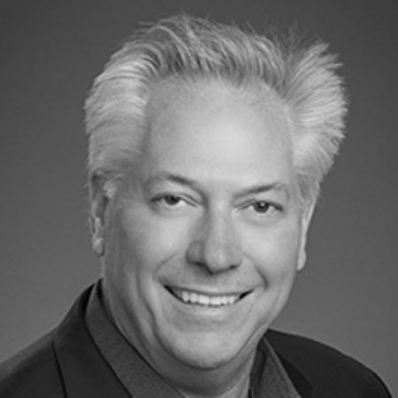 Mark Erlander