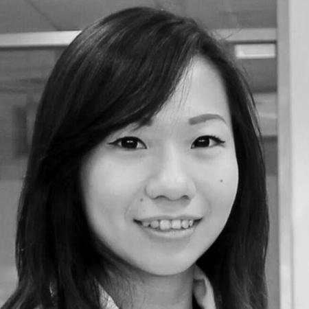 Shuhui Lim